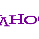 6 Career search sites on Yahoo