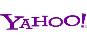 6 Career search sites on Yahoo