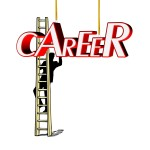Career advice for you. What skills and experience you need to get