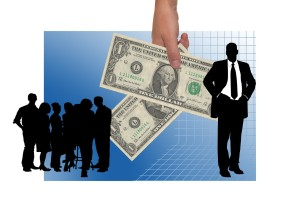 Salary for Engineering jobs what skills you need to work in technology