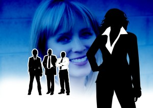 What Do an Entry level recruiter