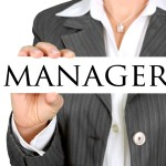 What are the 4 Best Managerial Professions?