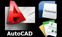 autocad tutorial