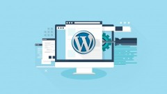 wordpress 4 tutorial