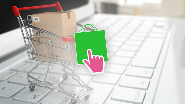 prestashop tutorial beginner course