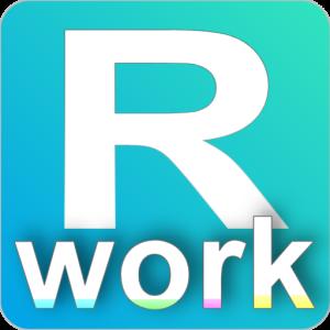 replanner work app