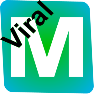 Learn Viral Marketing