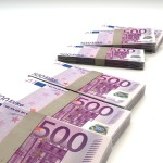 Highest Paying Jobs in Europe