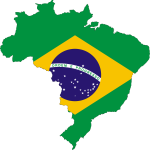 How to Find Opportunities in Brazil