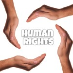 Know the Basic Rights to the Pay
