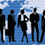 What are the best jobs in United States (USA)